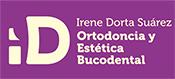 Irene Dorta - Ortodoncia y Estética Bucodental