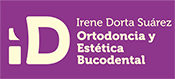 Irene Dorta