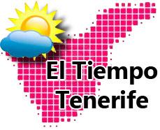 Meteorologia Tenerife