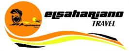 El Sahariano Travel