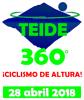 Desafío Teide 360