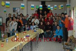 Portadas_web