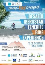 Desafío Iberostar 2017