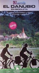 Cicloturismo El Danubio en bicicleta