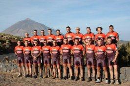 Foto Grupo PlatoChico 2010