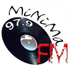 Radio minimafm