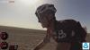 Vídeo de Richard en la Titan Desert 2015