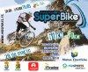 SuperBike Marathon 2015 Tenerife