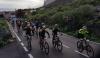 X Marcha cicloturista Monte del Agua 2016